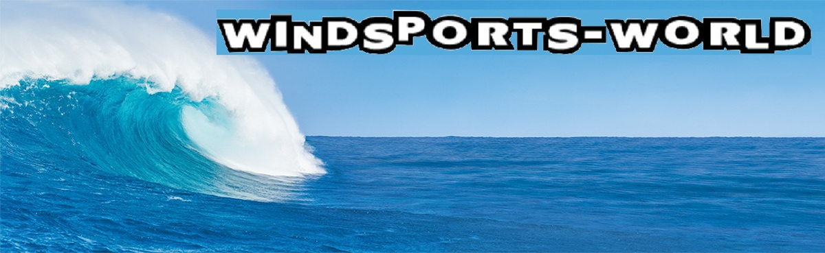 Windsports World