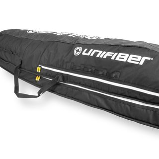 Blackline Roofrack Board-Quiver Bag