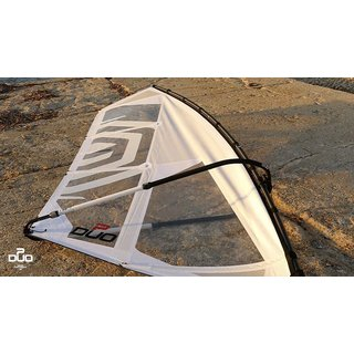 DUO Sail only 5,3