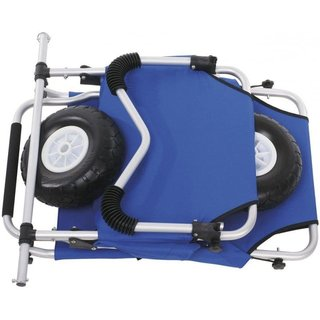 ASCAN Beachbuggy -Surfwagen- Kajakwagen