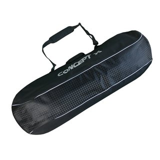 Kite-Wake-Bag Twin Pro Twin Pro 151